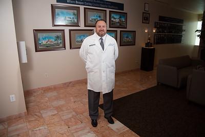 028 Dr  Budowsky