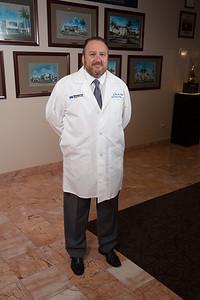 030 Dr  Budowsky