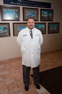 032 Dr  Budowsky