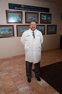 035 Dr  Budowsky
