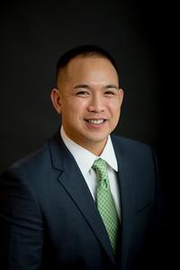 Dennis Truong-138
