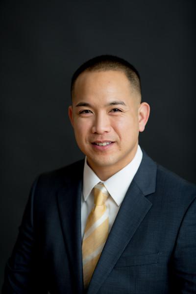 Dennis Truong-107