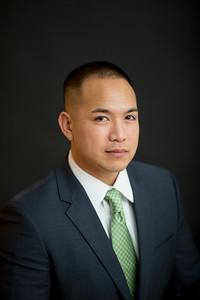 Dennis Truong-140