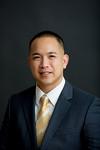 Dennis Truong-106