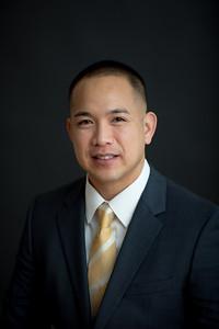 Dennis Truong-112