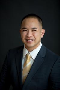 Dennis Truong-114