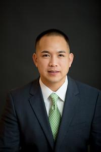 Dennis Truong-144