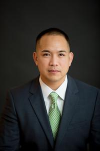 Dennis Truong-145
