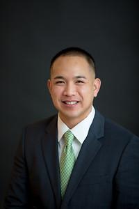 Dennis Truong-128