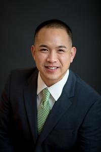 Dennis Truong-130