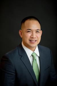 Dennis Truong-139
