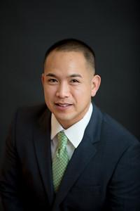 Dennis Truong-131