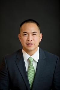 Dennis Truong-142