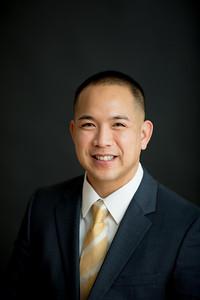 Dennis Truong-110