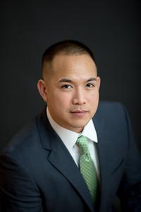 Dennis Truong-133