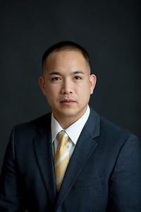 Dennis Truong-102