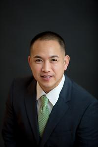 Dennis Truong-129