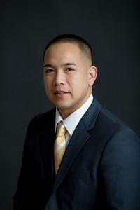 Dennis Truong-101