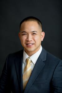 Dennis Truong-109