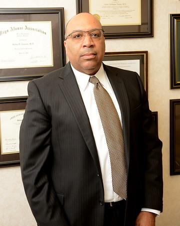 Dr.  Tooson