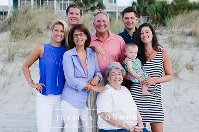 Drechsler Family