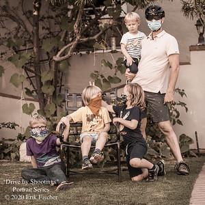Family fourteen-8