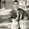 Drumming for Wellness-113