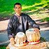 Drumming for Wellness-107