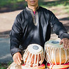 Drumming for Wellness-110