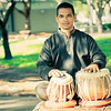 Drumming for Wellness-115