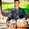 Drumming for Wellness-116