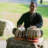 Drumming for Wellness-103