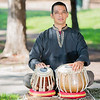 Drumming for Wellness-119