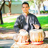 Drumming for Wellness-114