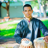 Drumming for Wellness-112