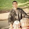 Drumming for Wellness-109