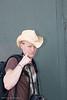 dustin's hat-14