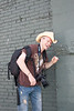 dustin's hat-18