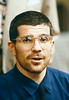 David Mamet Playwright 1989