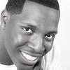 Gospel Singer Jay A. Todd<br /> Barber: Dwayne Wallace