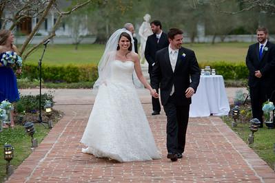 Jamie & Jason's Wedding
