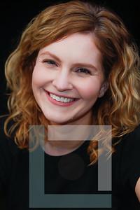 Emily-30-Edit