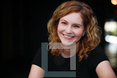 Emily-30