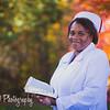AOJOPhotography (Raleigh, NC Wedding Photographer)-85