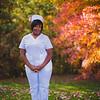 AOJOPhotography (Raleigh, NC Wedding Photographer)-38