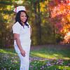 AOJOPhotography (Raleigh, NC Wedding Photographer)-105