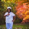 AOJOPhotography (Raleigh, NC Wedding Photographer)-22