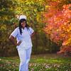 AOJOPhotography (Raleigh, NC Wedding Photographer)-12