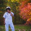 AOJOPhotography (Raleigh, NC Wedding Photographer)-18
