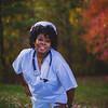 AOJOPhotography (Raleigh, NC Wedding Photographer)-19